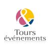 Tours Événements