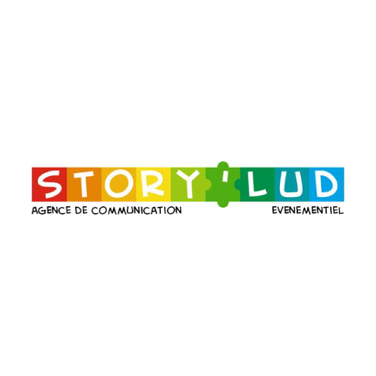 Story'Lud