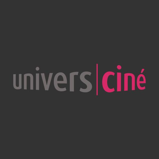 Univers Ciné