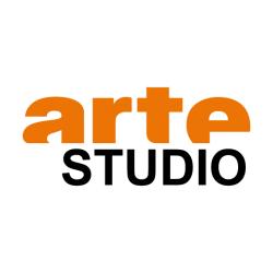 Arte Studio