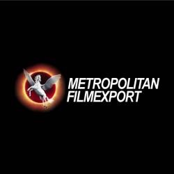 Metropolitan FilmExmport